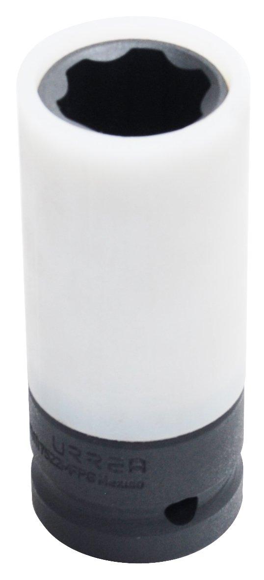 URREA 10000R1 1-21/64-Inch O-Ring for 1-Inch Impact Socket