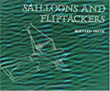 Sailloons and Fliptackers, Bernard Smith, 0930403657