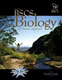 BSCS Biology, Kendall-Hunt Publishing Staff and Biological Sciences Curriculum Study Staff, 0757512518