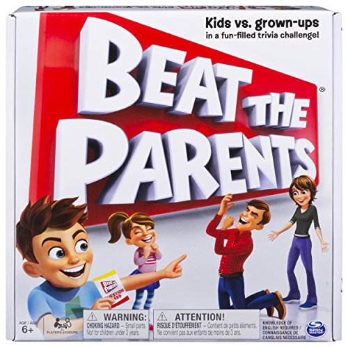 good board games - 5