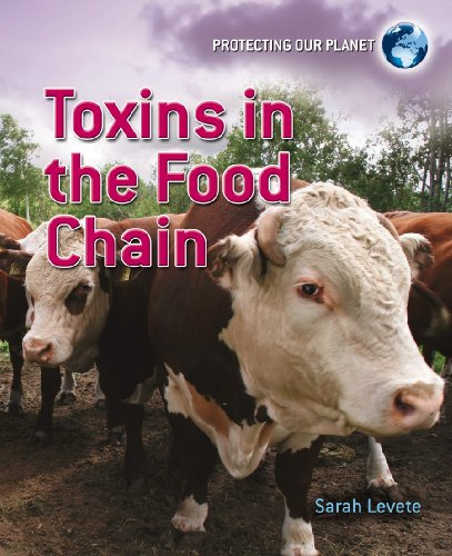 protecting food chains - 6