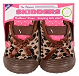 Skidders Baby Toddler Girls Mary Jane Shoes Style