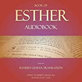 Book of Esther Audiobook: From the Revised Geneva Translation
