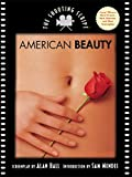 American Beauty: The Shooting Script