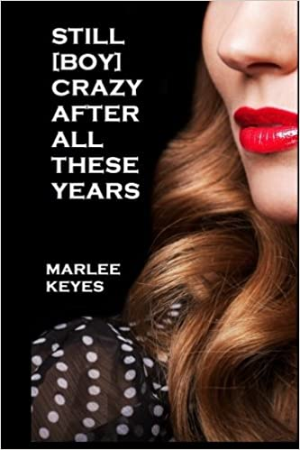 Download Still [Boy] Crazy After All These Years PDF