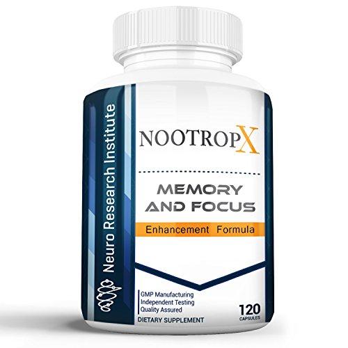 Best drug to increase focus image 1
