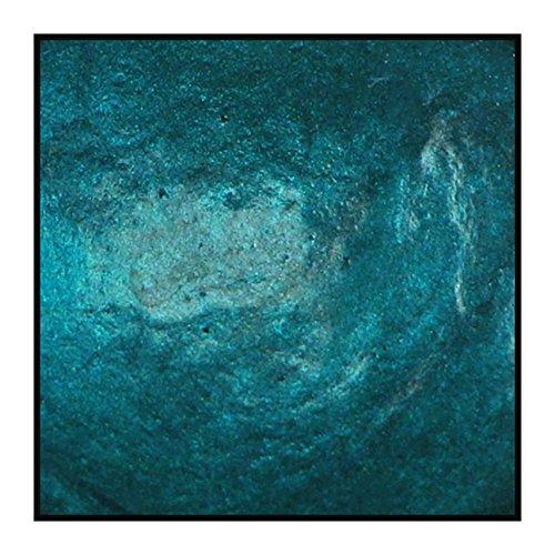 Mystic Blue, 1/2 oz Jar, Primary Elements ()