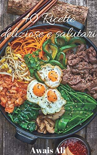 foto di piatti dietetici