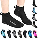 Water Socks Neoprene Socks Beach Booties Shoes