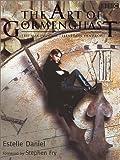 Art of Gormenghast, Estelle Daniels, 0002571560