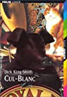Cul-blanc par King-Smith