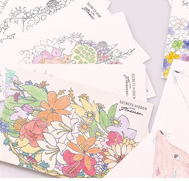 coloring-greeting-cards-set-of-12-elegant-cards-to-color-and-share-for-all-occasion-42-x-58-inch-plu