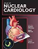 img - for Atlas of Nuclear Cardiology book / textbook / text book