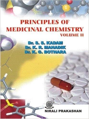 the book of kadam pdf golkes