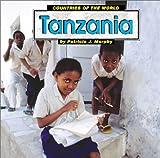 Tanzania, Patricia J. Murphy, 073681373X