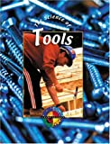 The Science of Tools, Andrea Monroe, 193095431X