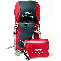 Lightweight Travel Friendly Backpack