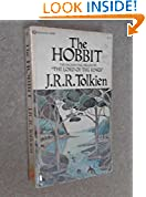 J. R. R. Tolkien (Author)(19749)3 used & newfrom$31.38