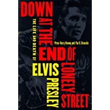 Down At The End Of Lonely Street