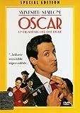 Oscar - Un Fidanzato Per Due Figlie (Special Edition)