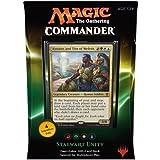 Mtg Commander 2016 - Stalwart Unity