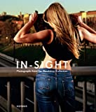 In-sight, Ulrike Münter, 386678659X