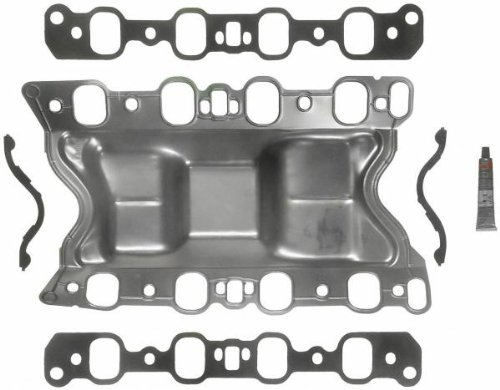 Sealed Power 260-4009 Valley Pan Gasket Set