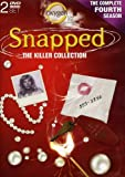 Snapped: The Killer Collection: Season 4