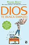 img - for Dios te busca empleo (Spanish Edition) book / textbook / text book