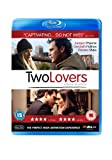 Two Lovers (Blu-Ray) /BR