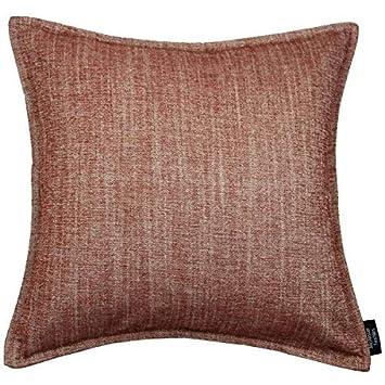 Amazon.com: McAlister Textiles Rhumba - Almohadas: Home ...