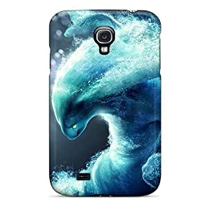 DXGchyh4664gRoSO Fashionable Phone Case For Galaxy S4 With High Grade Design