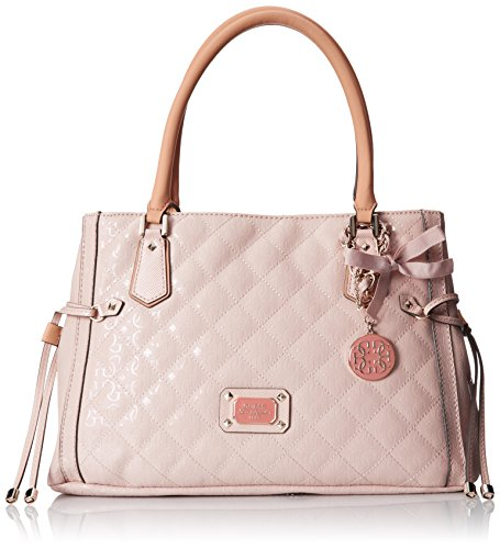 Guess HWSG48 09230 JULIET LTR bag light pink