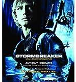 [(Stormbreaker )] [Author: Anthony Horowitz] [Jul-2006]