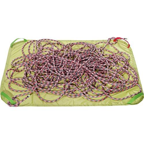 EDELRID City Hauler 30 Rope Bag