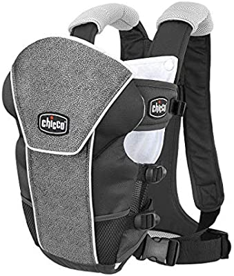 Chicco CH79060-51 Ultra Soft Magic Baby Carrier: Buy Online at