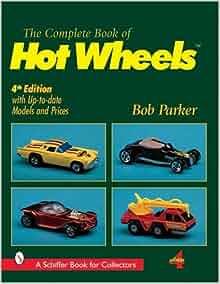 OEM Wheels in the Hollander Book