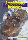Amphibious Vehicles, Michael Green, 1560654600