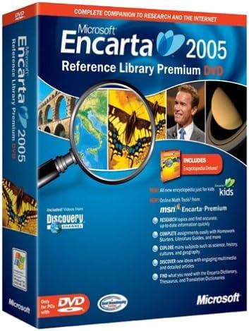 Encrata