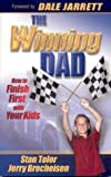 The Winning Dad, Stan Toler and Jerry Brecheisen, 0898272572
