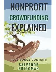 NonProfit Crowdfunding Explained: Online Fundraising Hacks