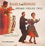 Bagels & Bongos
