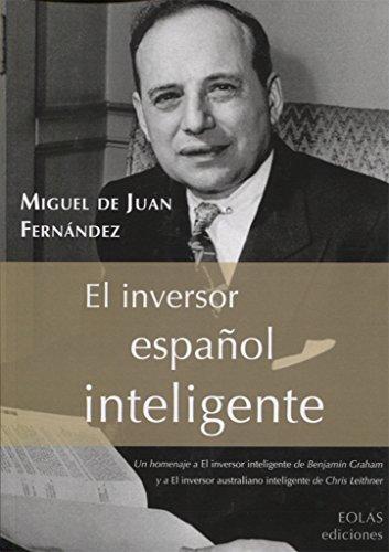 INVERSOR-ESPAOL-INTELIGENTE