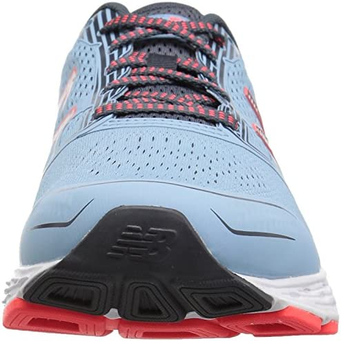 New Balance Women's 680 V5 Running Shoe
