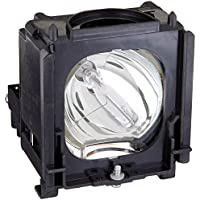 SAMSUNG HLT6156W TV Replacement Lamp with Housing