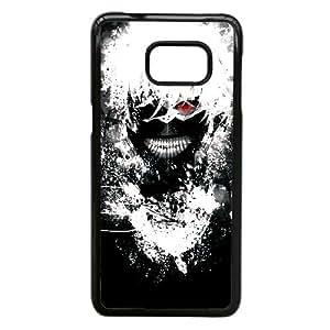 Cartoon Tokyo Ghoul for Samsung Galaxy S6 Edge Plus Phone Case Cover 6FF740095