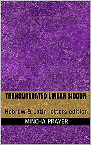 Judaism | Best books downloader site! | Page 2