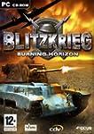 Blitzkrieg: Burning Horizon (vf)