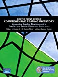 img - for By Robert B. Cooter - Cooter Flynt Cooter Comprehensive Reading Inventory: Measuring Reading Development in Regular and Special Education Classrooms: 1st (first) Edition book / textbook / text book