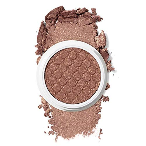 """ColourPop """"DGAF"""" Super Shock Shadow – Full Size Eye Shadow New without Box"""